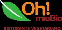 oh! mioBio Logo