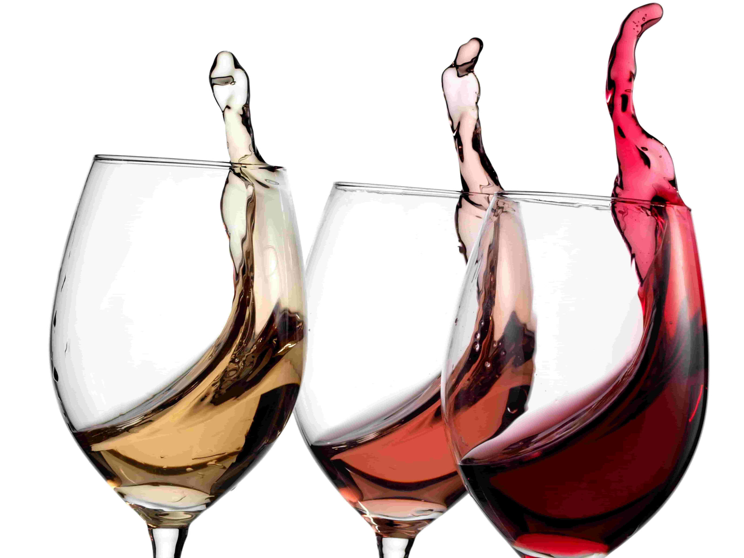 degustazione-vini-naturali