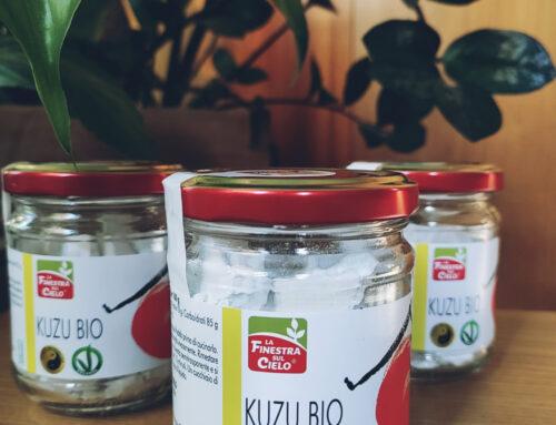 Kuzu: proprietà e utilizzi